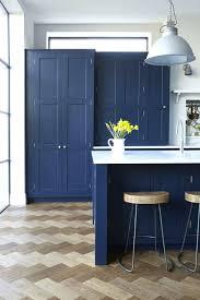 Cobalt Blue Kitchen Cabinets Navy Kitchen Cabinets Grey And Navy Kitchen Navy Blue Kitchen