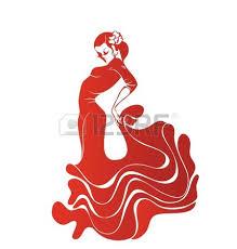 imagenes de archivo libres de derechos bailando flamenco imágenes de archivo vectores bailando flamenco