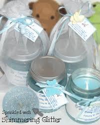 recuerdos de bautizado con frascos de gerber frascos de gerber decorativos papel pinterest frascos bautizo