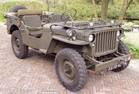jeep willys custom file willys jeep 1943 jpg wikimedia commons