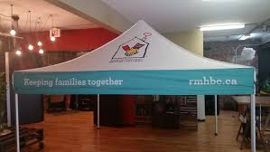 Promotional Canopies by Custom Printed Pop Up Canopy Tents Free Shipping