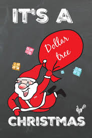 152 best images about dollar tree crafts on pinterest 10 dollar