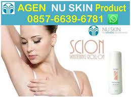 Pemutih Wajah Nu Skin distributor 0857 6639 6781 wa harga tru nuskin