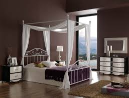 excellent exotic canopy beds photo decoration inspiration tikspor