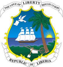 history of liberia wikipedia