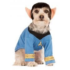 Star Trek Halloween Costume 32 Star Trek Images Star Trek Costumes
