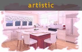 autokitchen kitchen design software
