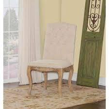 linon home decor linon home decor chairs living room furniture the home depot