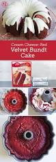 best 25 red velvet bundt cake ideas on pinterest red velvet