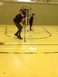 Floor Hockey Unit Plan   floor hockey unit plan new primary 6 mr quinn awesome floor hockey