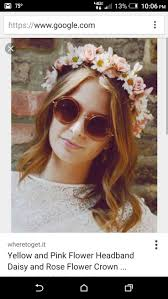 the daria hair exle 62 best makeup ads images on pinterest makeup ads vintage