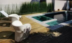 swimming pool designs with spa home decor u0026 interior exterior