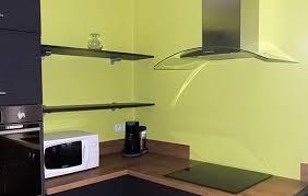 peinture deco cuisine decoration cuisine peinture free bien idee deco cuisine peinture