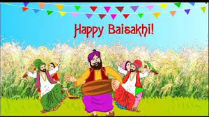 happy thanksgiving e cards happy baisakhi 2016 best wishes sms messages greetings