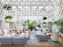 Room With Plants Awesome 30 Asian Hotel Decorating Inspiration Design Of 1686 Best