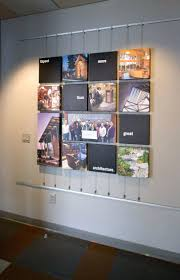 Wall Decorating Ideas Pinterest by Office Design Office Wall Art Office Wall Decoration Diy