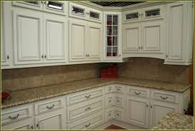 Unfinished Birch Kitchen Cabinets Particleboard Raised Door Harvest Wheat Cheap Unfinished Kitchen