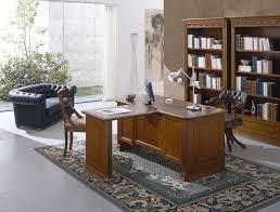 wohnzimmer amerikanischer stil ideen gemtliche innenarchitektur amerikanische wohnidee