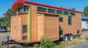 100 tiny house 600 sq ft 361 best small house love images