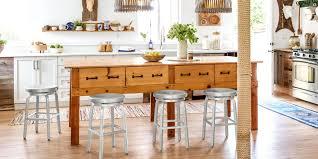 adding an island to an existing kitchen kitchen breathtaking kitchen islands with storage add storage