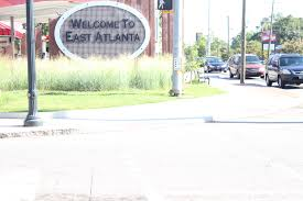 Luxury Homes For Sale Buckhead Atlanta Ga East Atlanta Homes For Sale