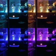 led outdoor lighting u2013 obschenie