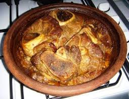 cuisiner le jarret de boeuf cuisiner jarret de boeuf inspiration de conception de maison