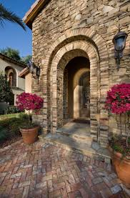 tuscan style house plans 110 best home plans rustic italian images on pinterest