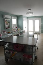 29 best the kitchen images on pinterest bakery kitchen