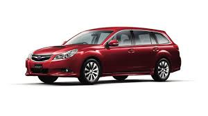subaru legacy 2016 wagon subaru legacy touring wagon officially revealed in japan