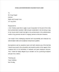 sample executive assistant resume cover letter atchafalayaco