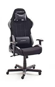 coussin bureau robas lund 62505sg4 dx racer fauteuil de bureau pivotante avec