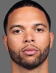 deron williams hair dye deron williams 2018 haircut beard eyes weight measurements
