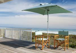 Patio Umbrella Commercial Grade by Commercial Patio Umbrella Fabric Aluminum Mistral Woodline