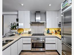 Paint Colors For Kitchen Cabinets And Walls Kitchen 4 Kitchen Wall Colors Wall Paint Colors For Kitchen