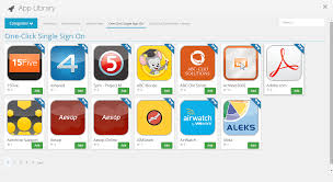 Design Home Extension App Apps
