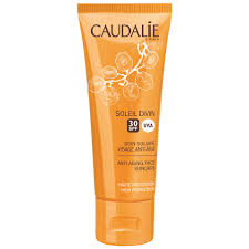 caudalie anti ageing face suncare spf30 40ml reviews free