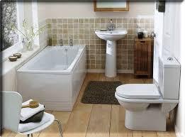 small bathroom floor plans catering equipment restaurant kitchen