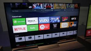android tv gets upgrades for 2016 sony sets