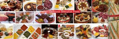 enkutatash the history of ethiopian new year sept 11