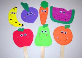 let u0027s teach kids to eat healthy get my free tutorial templates