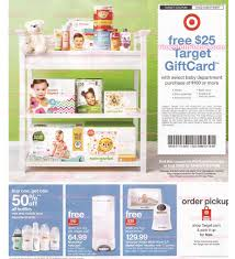 target eau claire black friday target weekly ad preview 4 30 17 5 6 17