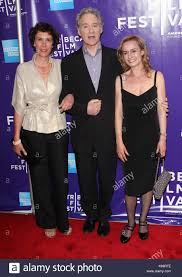 film queen to play kevin kline and sandrine bonnaire stock photos kevin kline and
