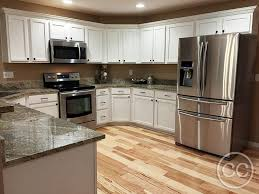 kitchen paint colors with honey maple cabinets classic cupboards paint 42 outdated honey maple cabinets
