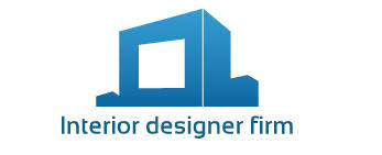 Interior Designer Costs by Interior Designer Fees And Charges A Guideline On Interior Design