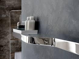 wall shelves bathroom chrome plated chrome plated chrome plated bathroom wall shelves