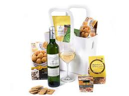 wine delivery gift 51 best chocolate gift ideas images on chocolate gifts