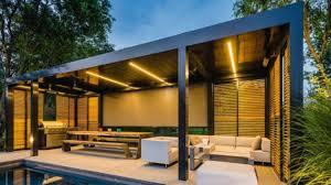 patio cover veranda or pergola comparison is key renson outdoor