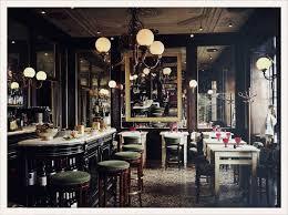 133 best restaurant design images on pinterest restaurant design