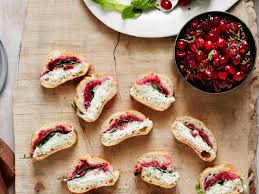 Decorative Ways To Cut Strawberries 50 Things To Make With Cranberries Recipes Dinners And Easy